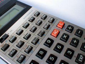 1811-closeup-of-a-calculator-or